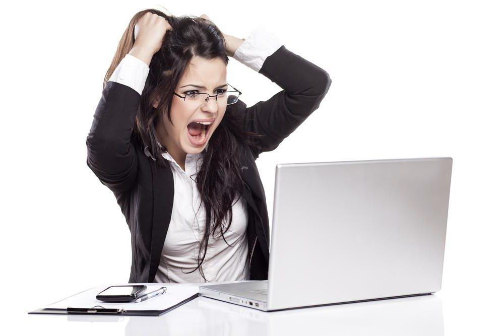 Frustrado Professional Academy