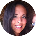 Testimonio de Adriana un alumno de GMAT Professional Academy