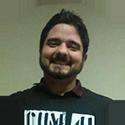 Yamil Rodriguez