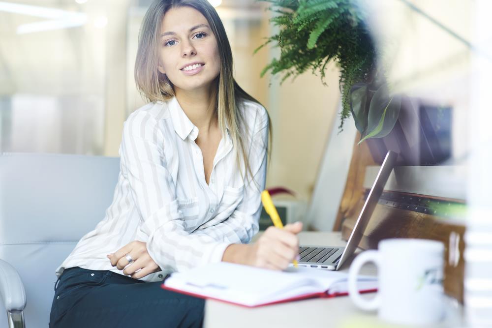 Financiamiento Professional Academy