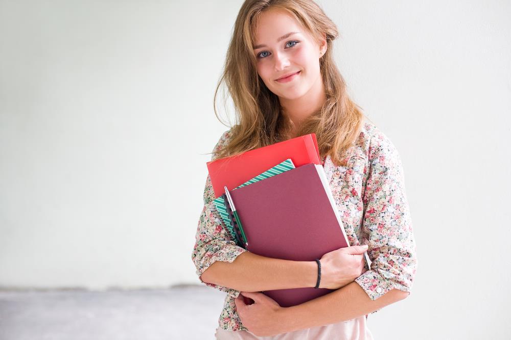 Estudiante Professional Academy