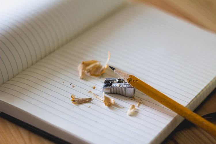 5 cosas que debes saber sobre el TOEFL iBT
