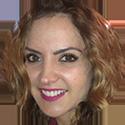 Testimonio de Michelle Pereira alumna de Professional Academy