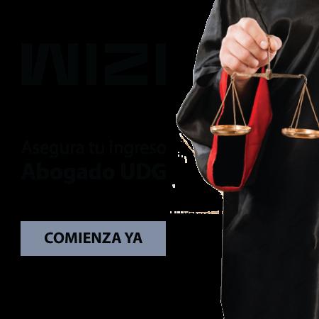 WIZI Academy - preparacion PAA College Board