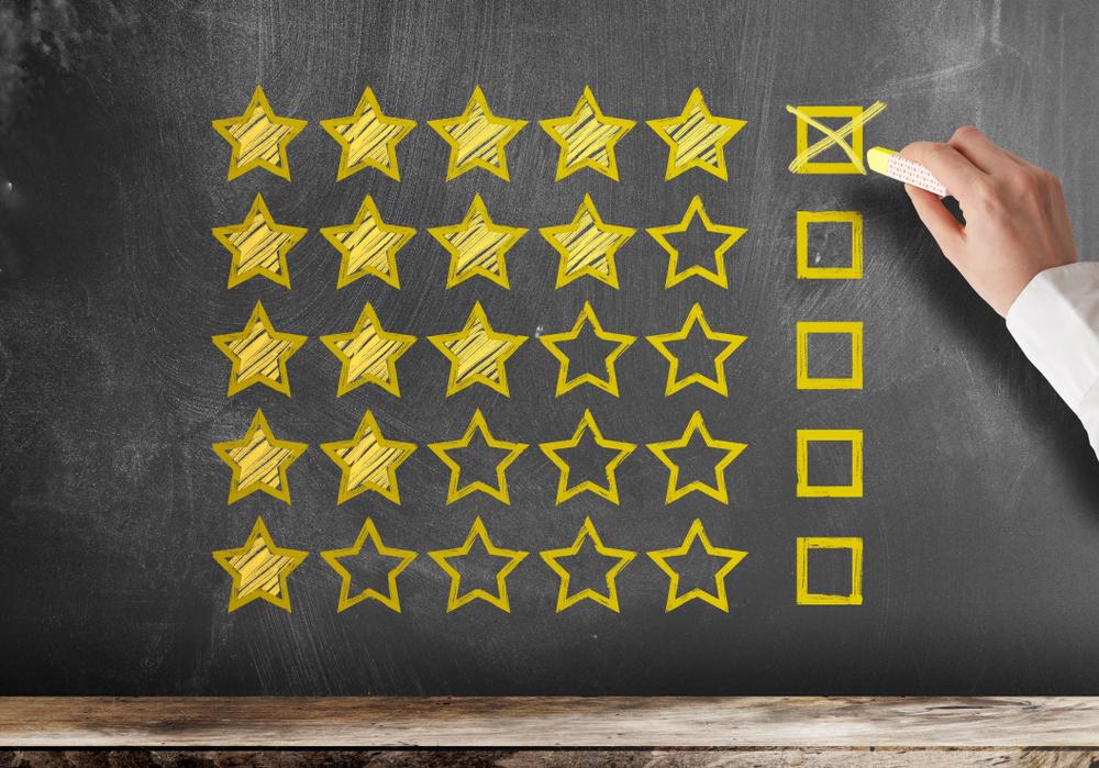 ¿Cuál es el mejor curso para el exámen de admisón TEC?